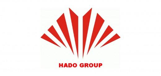 Ha Do Group