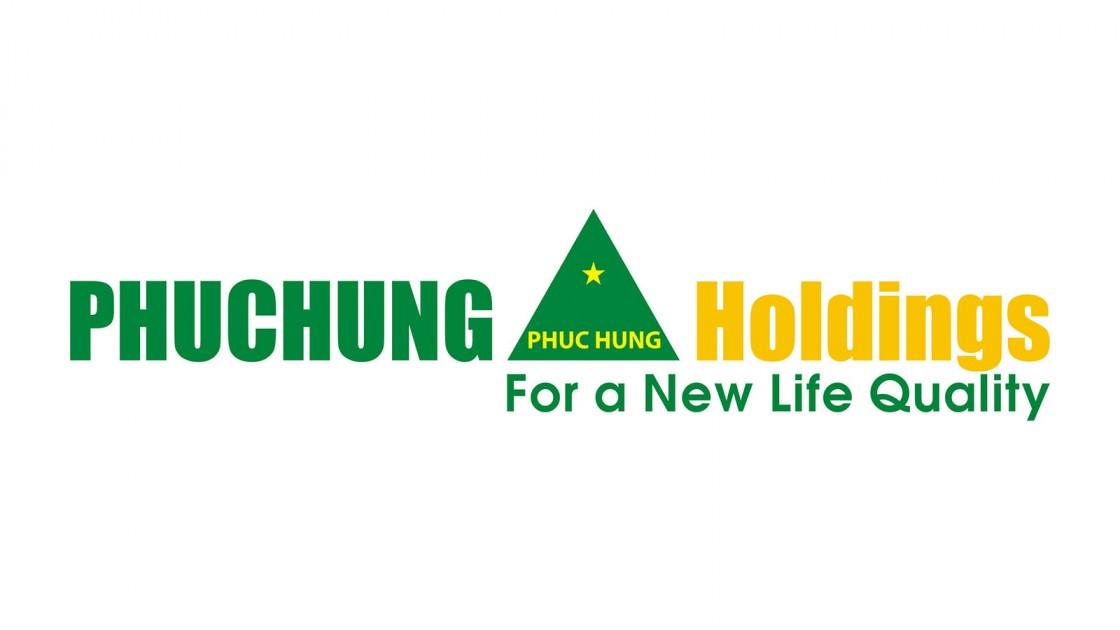 Phuc Hung Holdings