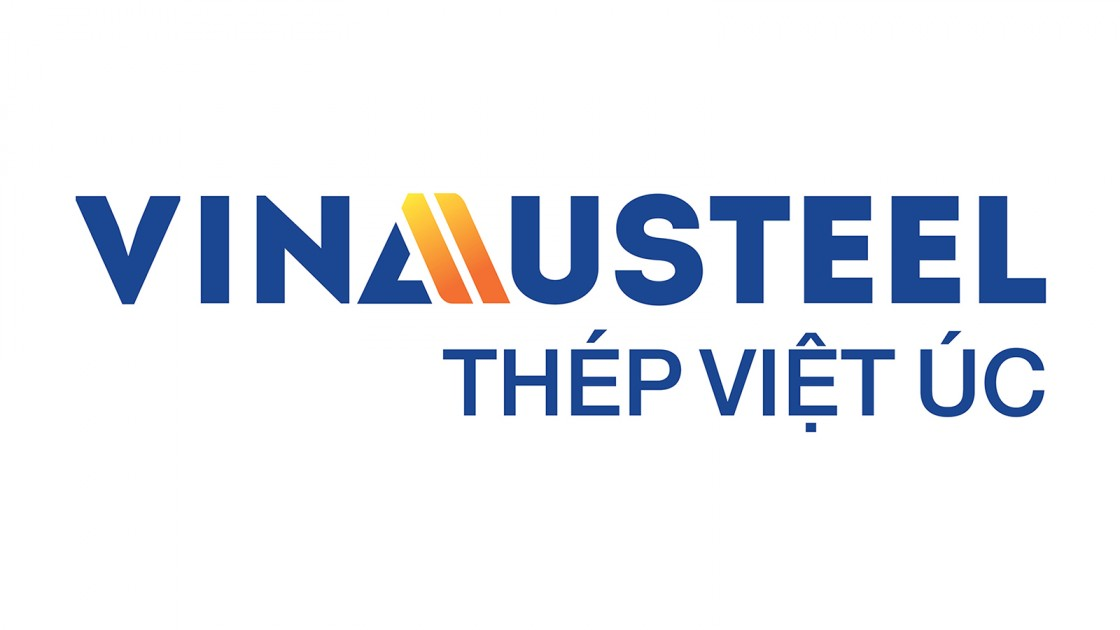 VINAUSTEEL1