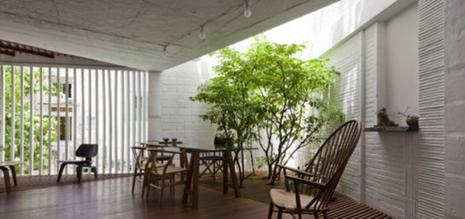 yellowtrace_A21-House-by-A21-Studio-Saigon-Vietnam_03
