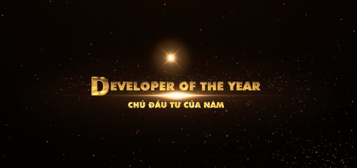 developeroftheyear