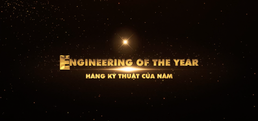 engineeringoftheyear