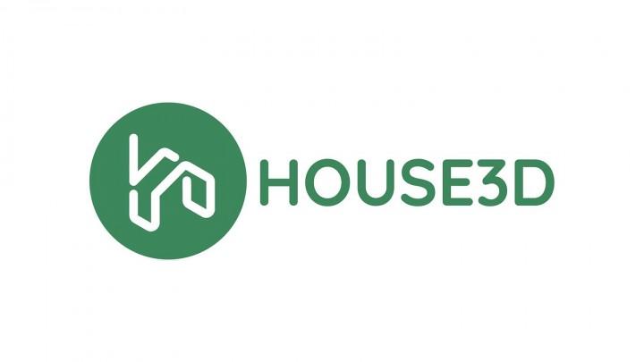 House3D
