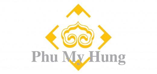 phumyhunglogo