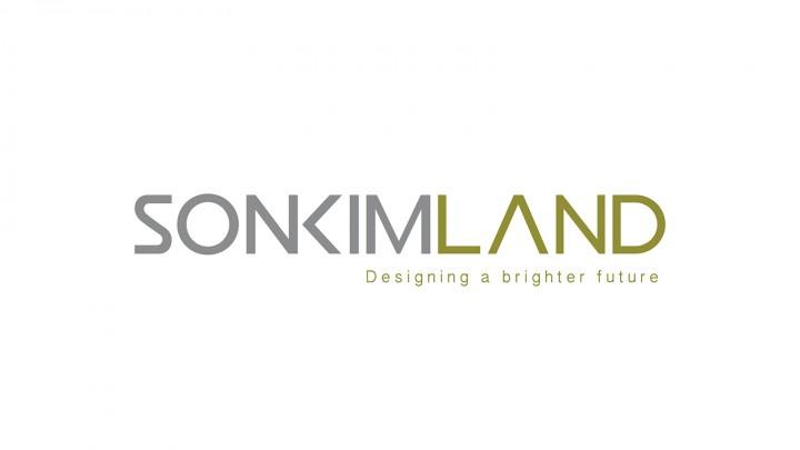 sonkimland