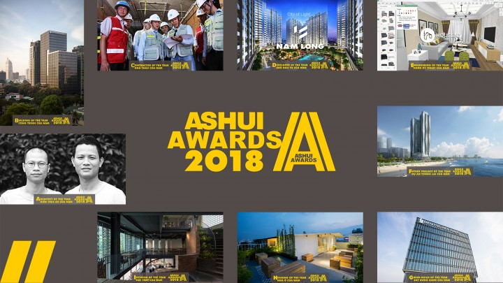 AshuiAwards2018.cdr