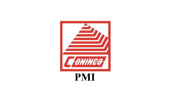 Coninco–PMI_logo