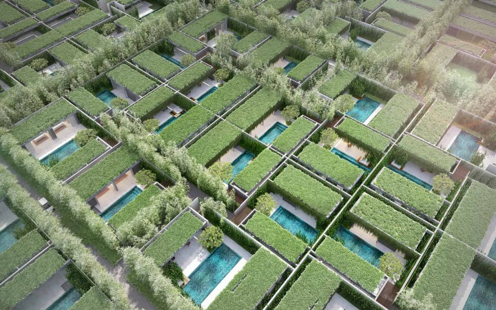 Wyndham Garden Phu Quoc1