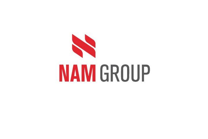 namgroup