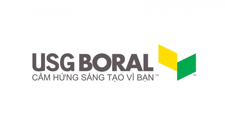 usg_boral_vietnam