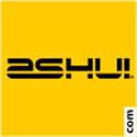 Ashui.com 09/12/2008