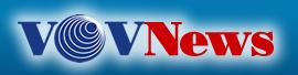 Báo điện tử Đài Tiếng nói Việt Nam 09/12/2008