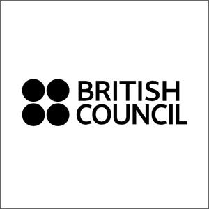 Hội đồng Anh 20/11/2008