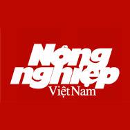 Báo Nông nghiệp Việt Nam 10/12/2008