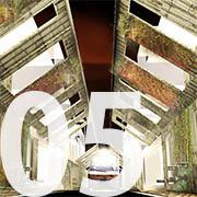 Đồ án 05