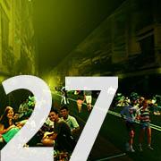 Đồ án 27