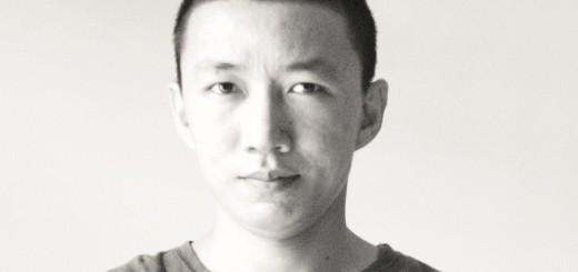 Nguyen Xuan Minh1
