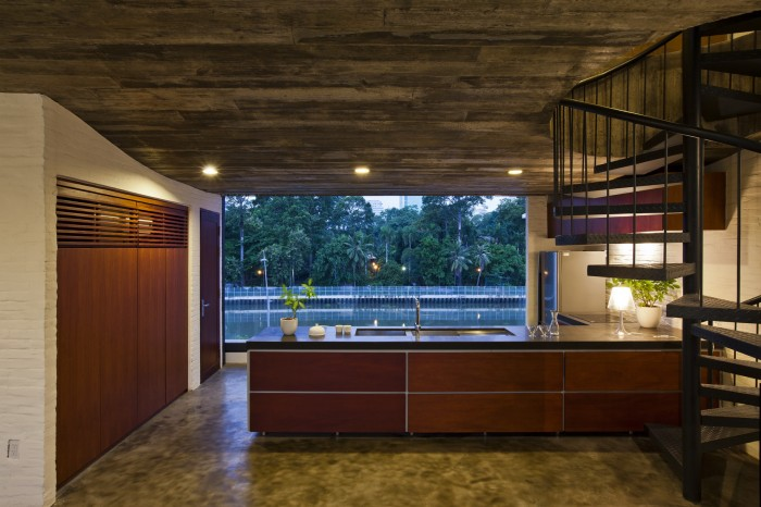 Binh Thanh house (10)