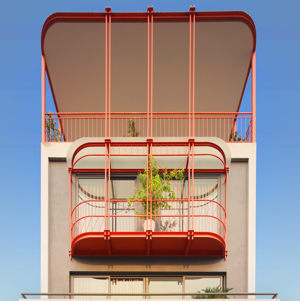 01_vuuv_jasmin_house_main_facade_(can_be_fetured_image)_croped
