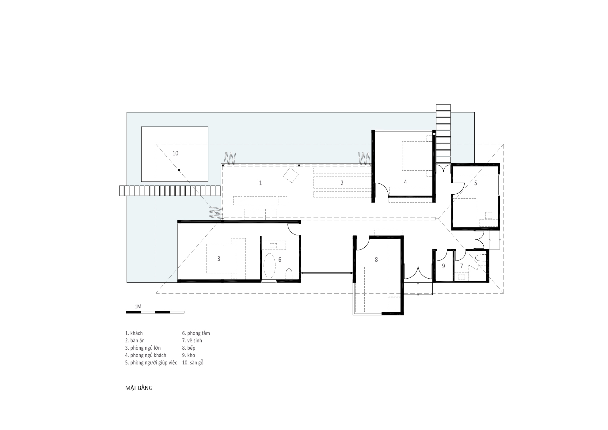 03-CTA-Am house-illu-2-2-MB
