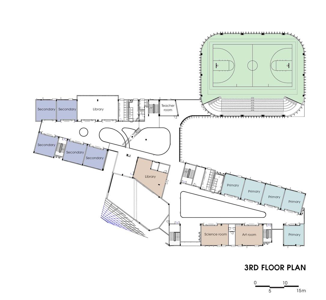 05_3rd_floor