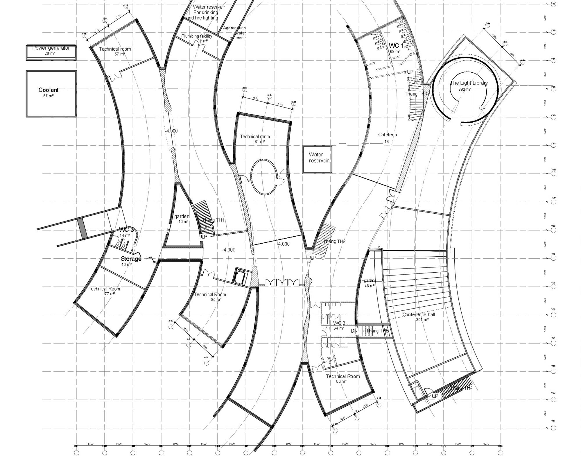 05_basement