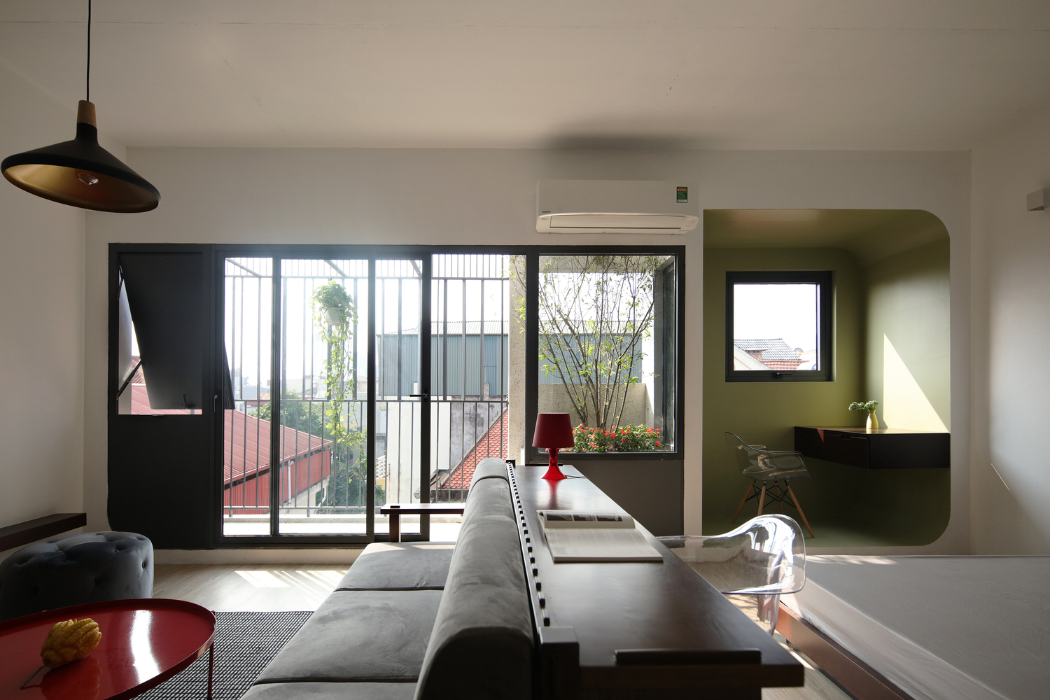 09_vuuv_jasmin_house_lavender_apartment_(can_be_fetured_imaged)
