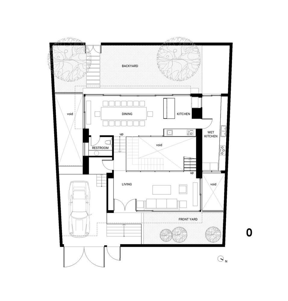 1_first_floor