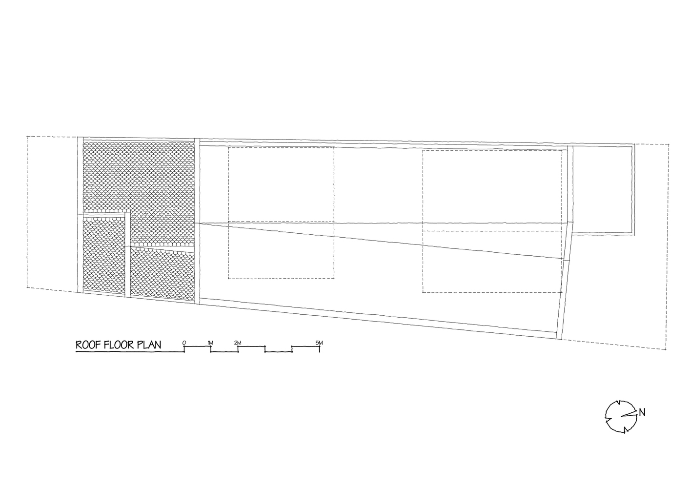 23-Roof_Floor_Plan