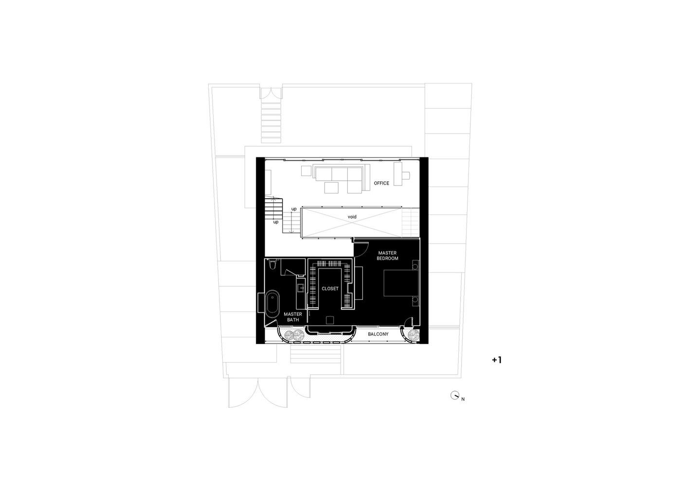 2_second_floor