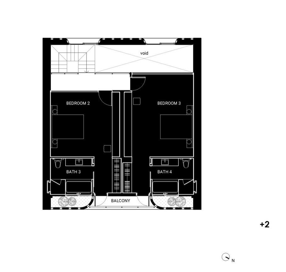 3_third_floor