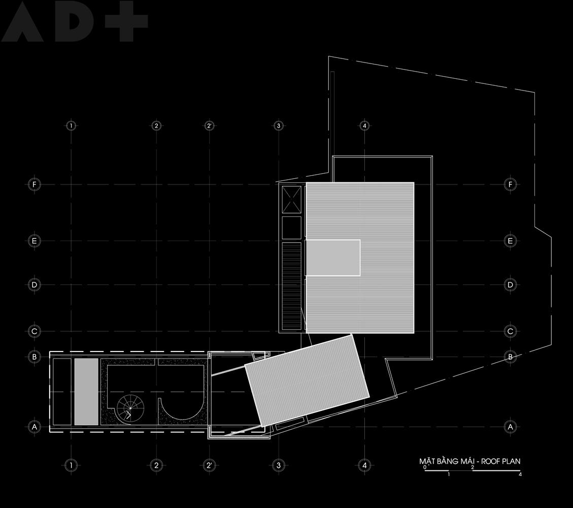 D:AD+studio2013.06 [ADSG006] TRANSITING-STEP house l AD+studio