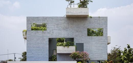 Binh_House01