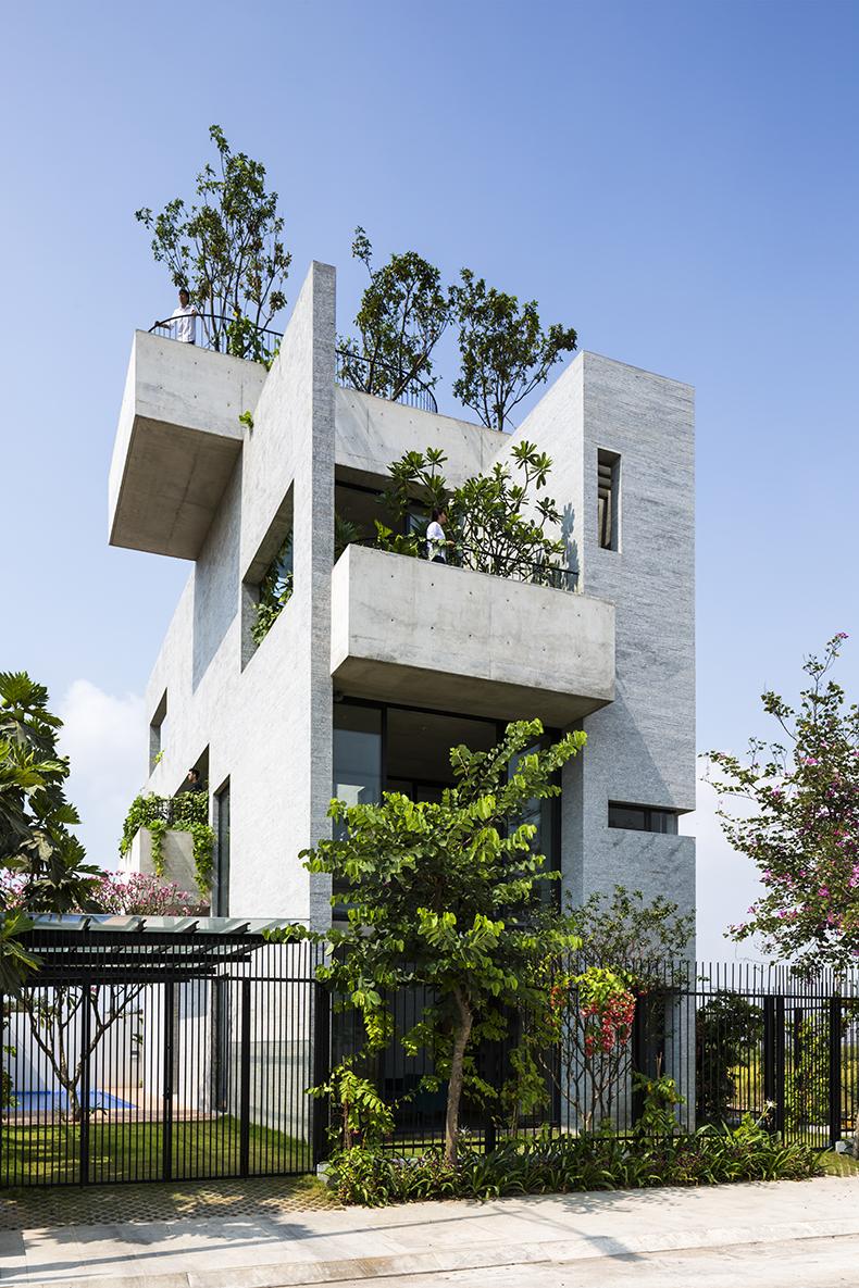 Binh_House02