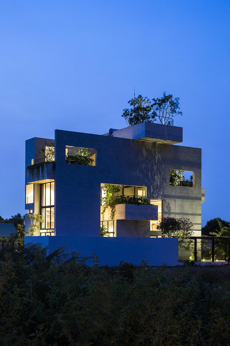 Binh_House15