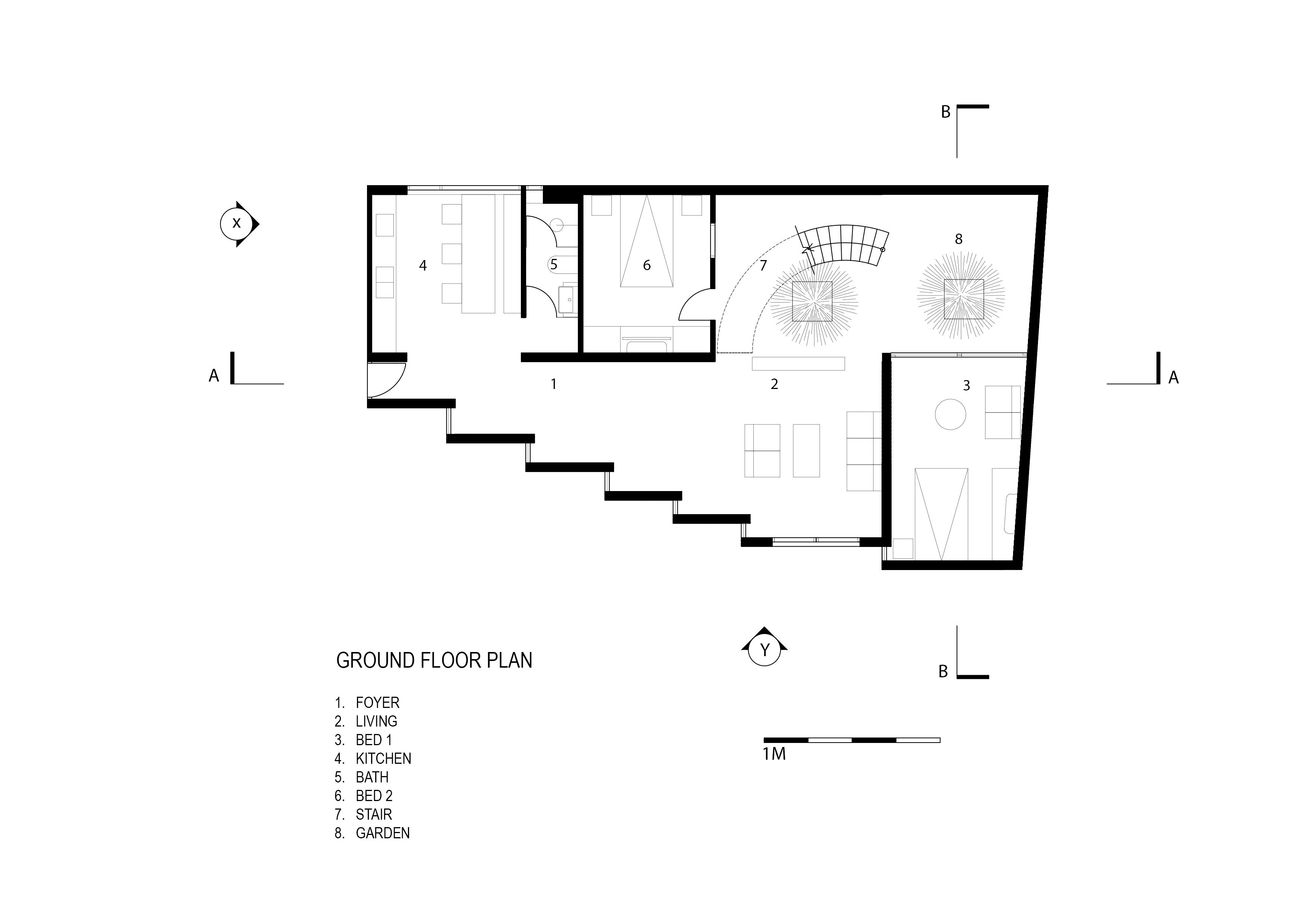 CTA_T house_ MB tret
