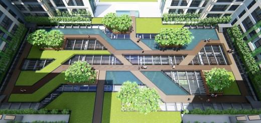 CUBIC-GREEN BUILD (7)