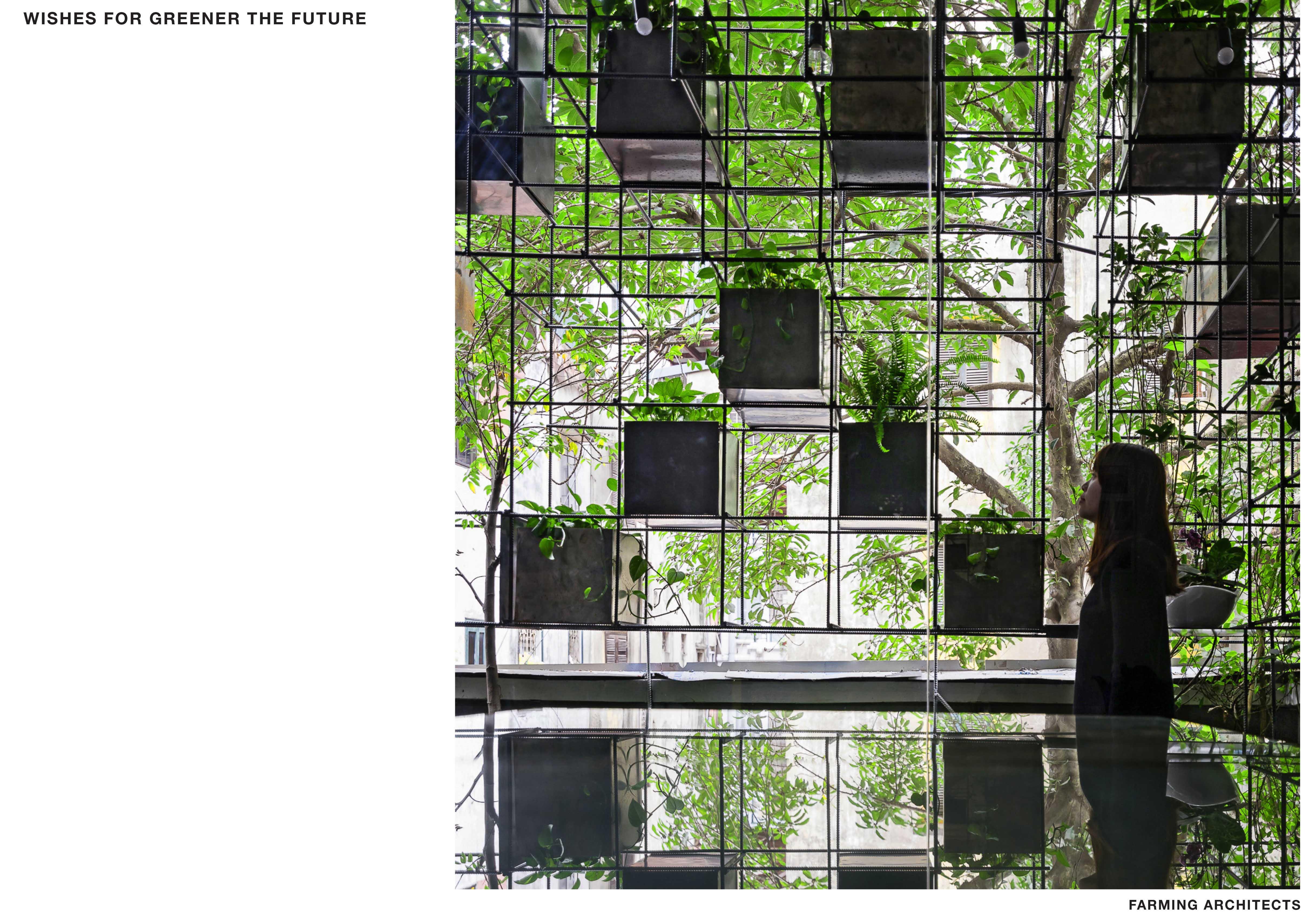 Eco-Balcony-G14