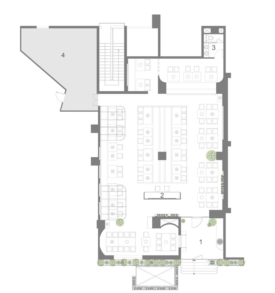Floor_plan_CUONnROLL