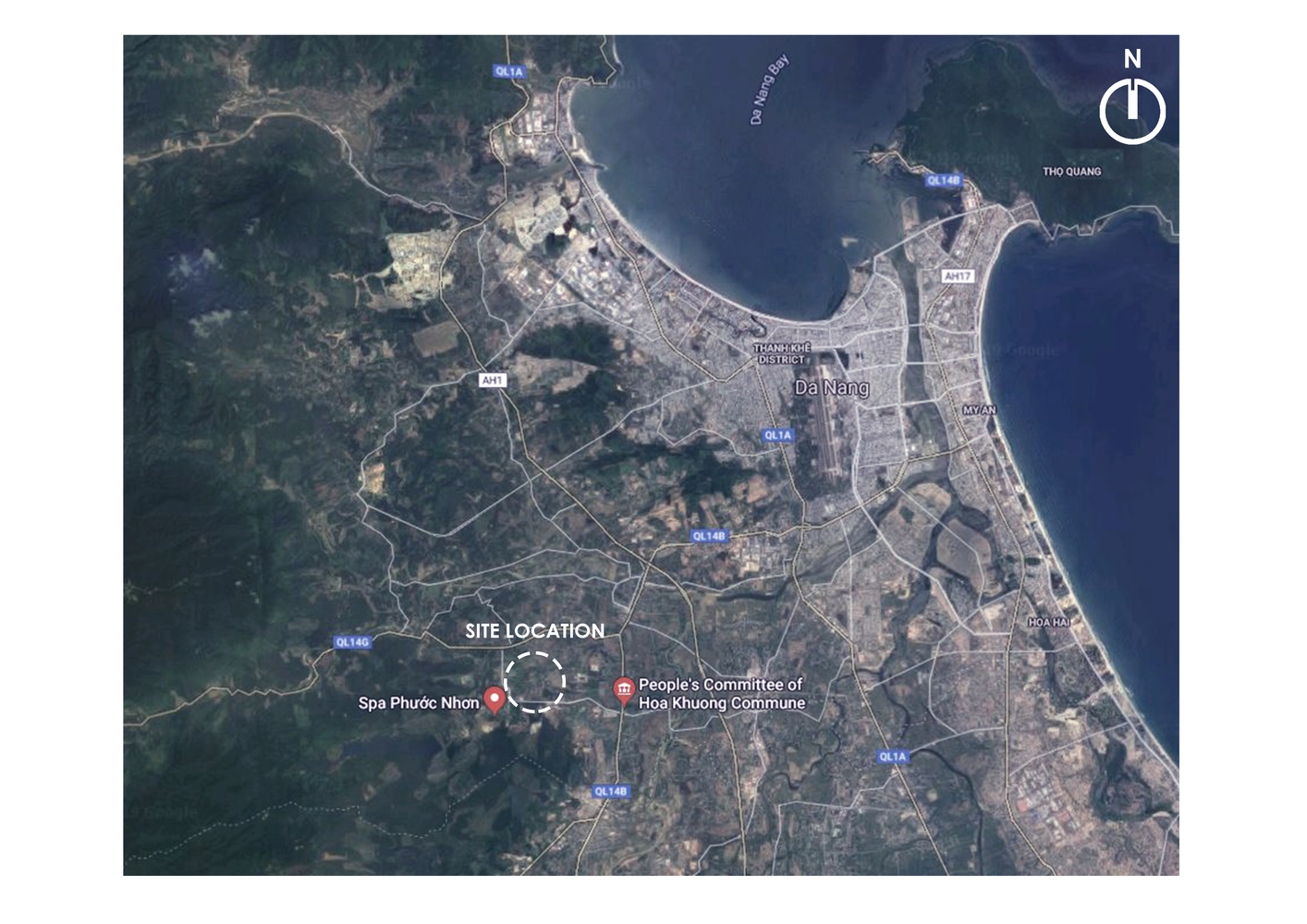 Google_map-Recovered
