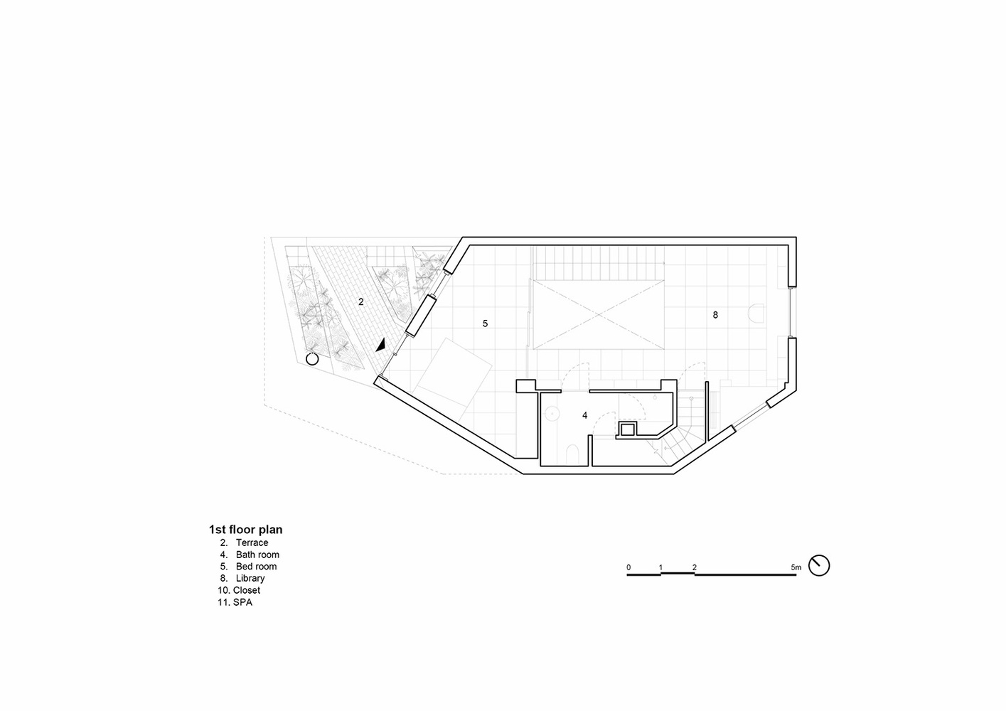 HH_DRAWING_2_1st_floor_plan