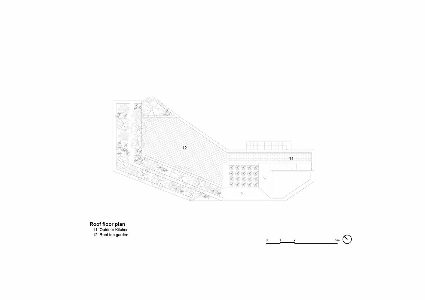 HH_DRAWING_4_roof_floor_plan