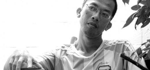 Nguyen Hoa Hiep