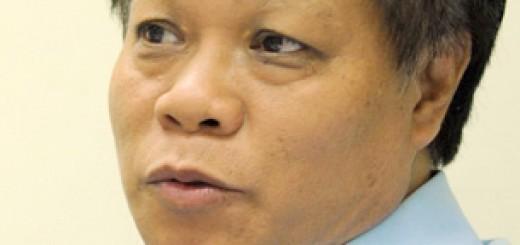 Nguyen Minh Hoa