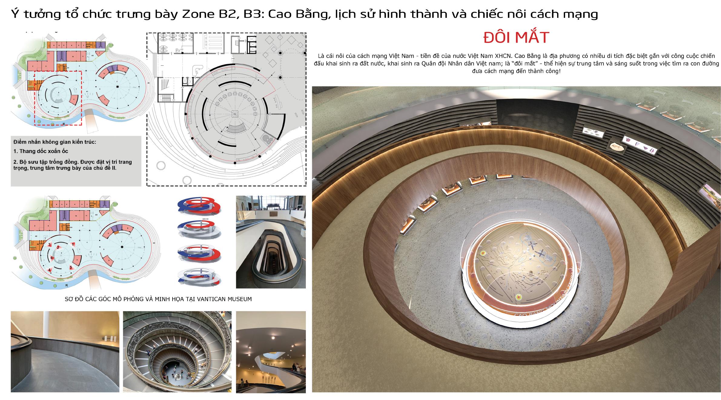 PDF CAO BANG-25