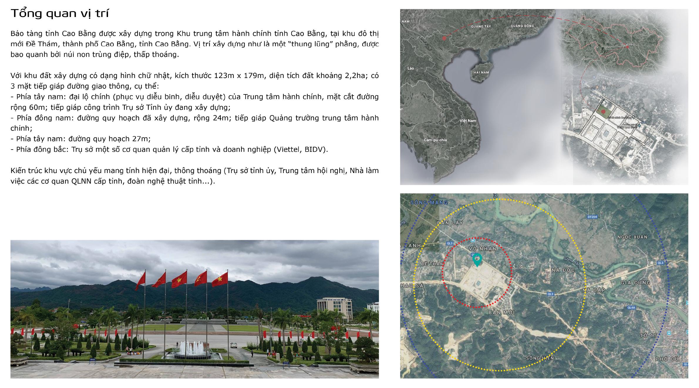 PDF CAO BANG-3