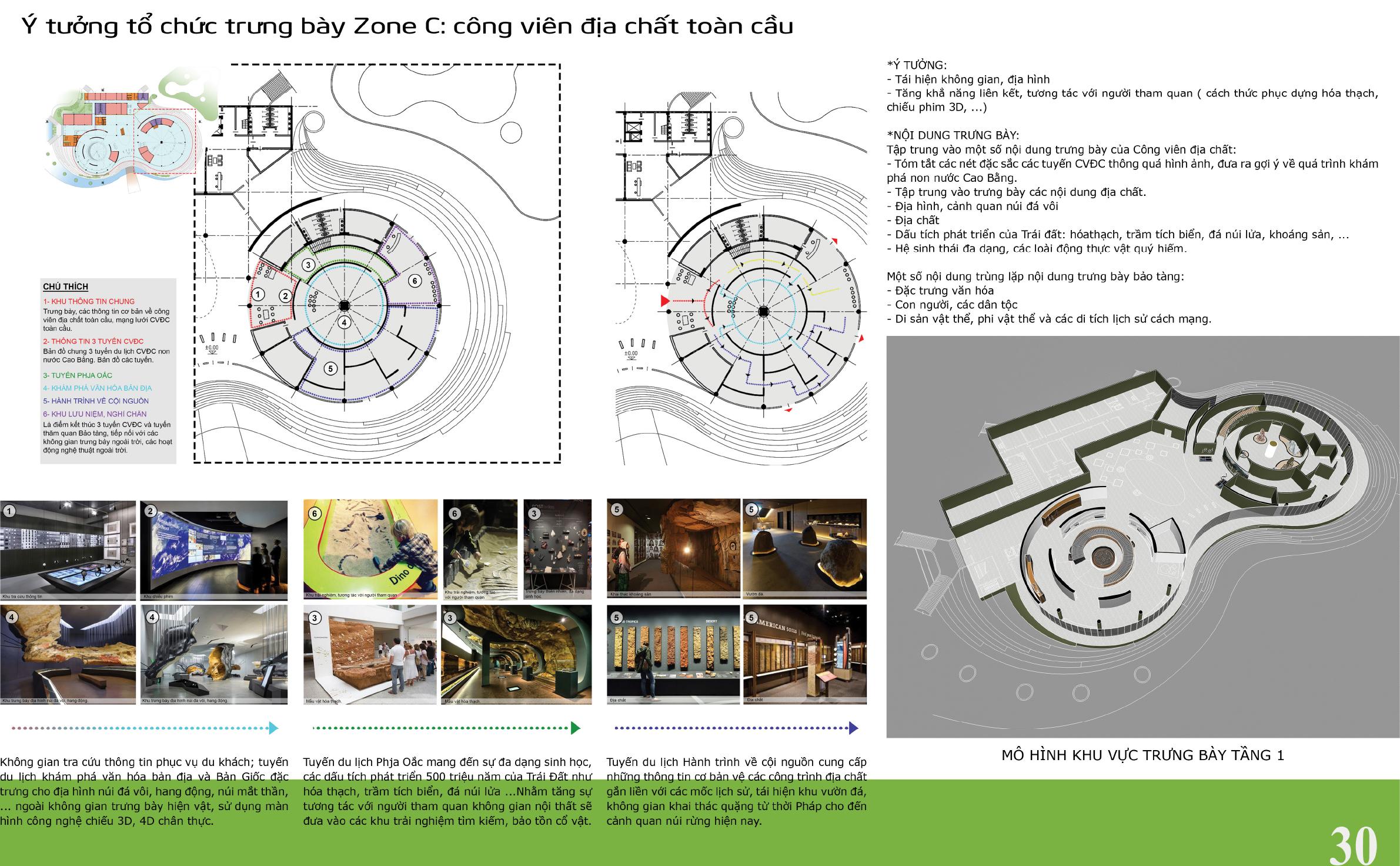 PDF CAO BANG-31