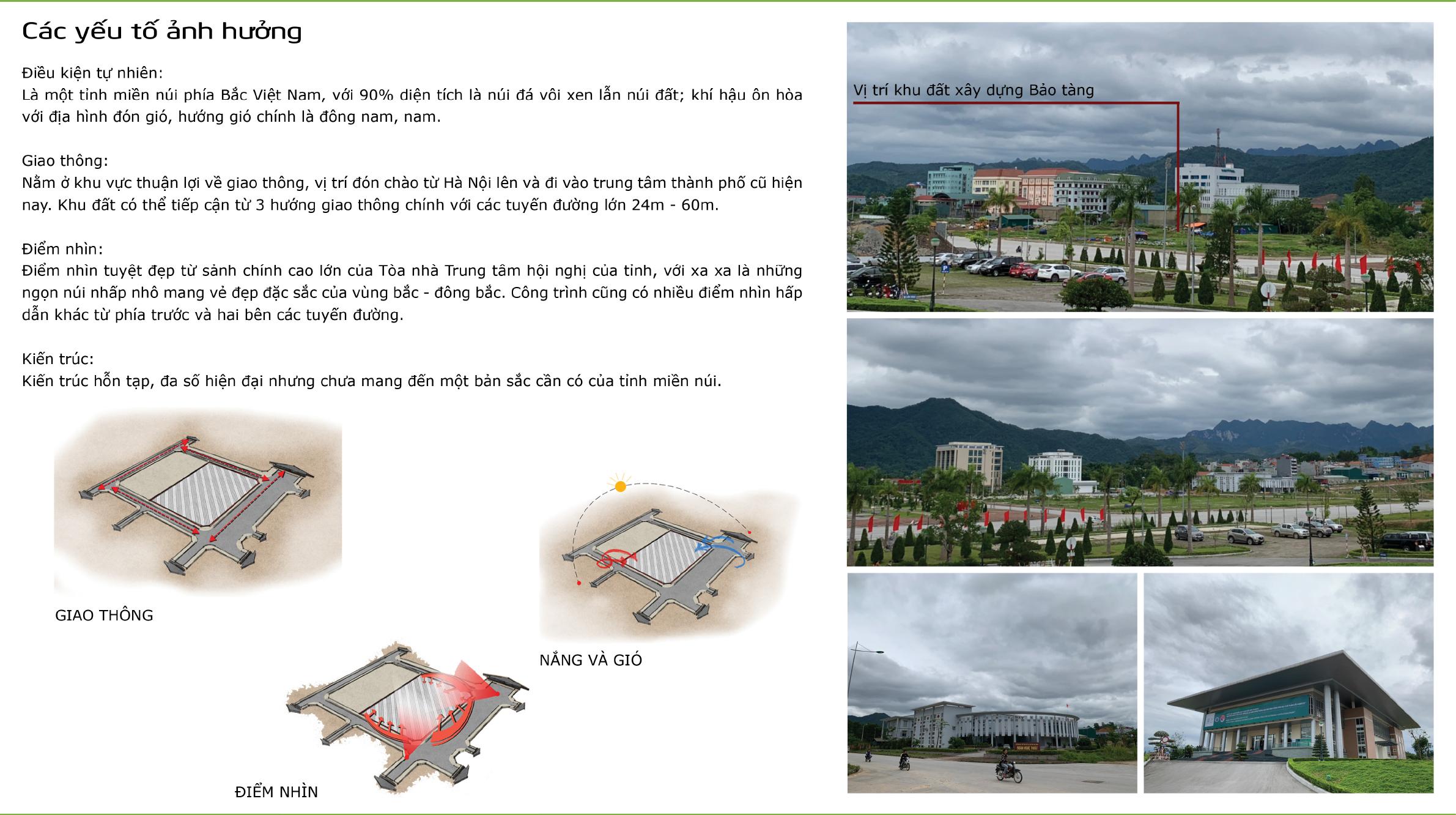 PDF CAO BANG-4