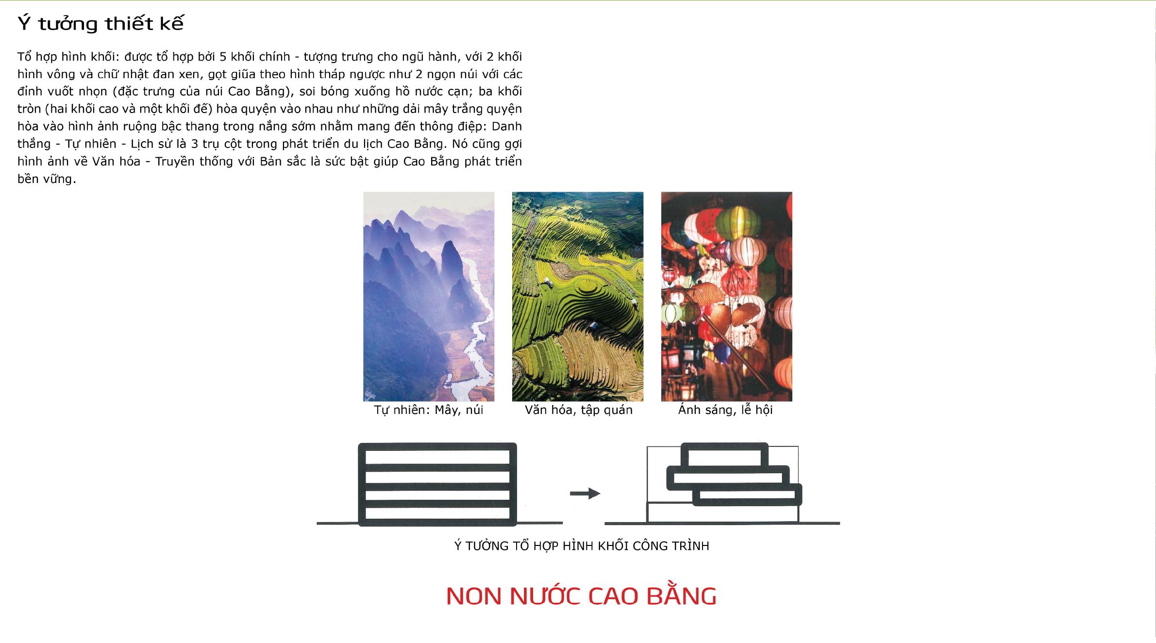 PDF CAO BANG-6