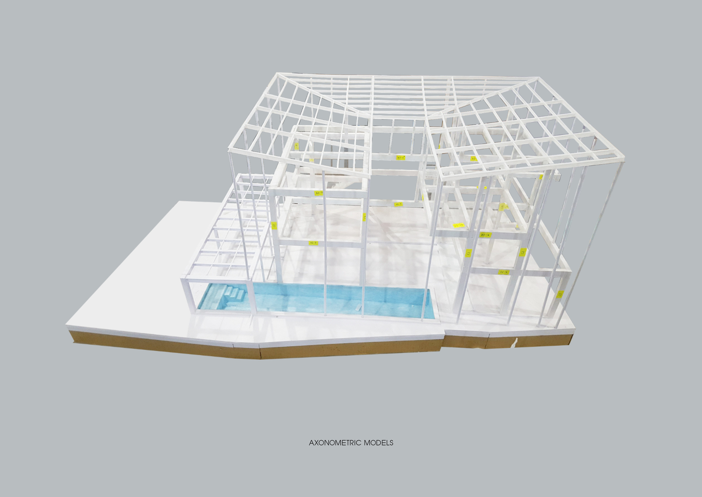 PT_Axonometric_Structure_Model_1